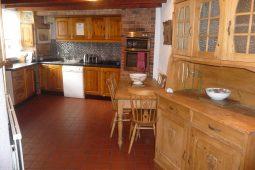 Kitchen-255x170